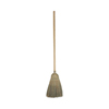 Boardwalk Boardwalk® Warehouse Broom BWK 932CEA