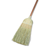 Boardwalk Boardwalk® Warehouse Broom BWK 932YCT