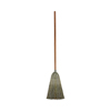 Boardwalk Boardwalk® Warehouse Broom BWK 932YEA