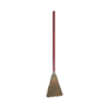 Bird Repellents Humane Traps: Boardwalk® Corn Fiber Lobby/Toy Broom