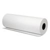 Pitt Mini Rolls: Boardwalk® Butcher Paper