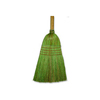 Boardwalk ODell® 100% Corn Brooms BWK BR10001