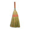 Boardwalk ODell® Corn/Fiber Brooms BWK BR10016