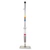 Boardwalk Boardwalk® Bucketless Microfiber Mop System BWK BWMS16MFM
