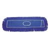 Boardwalk Boardwalk® Clinger Dust Mop Head BWK CL365BSP