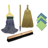 Boardwalk Boardwalk® Cleaning Kit BWK CLEANKIT