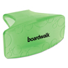 Air Freshener & Odor: Boardwalk® Eco-Fresh® Bowl Clip