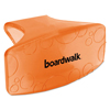 Air Freshener & Odor: Boardwalk® Bowl Clip
