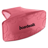 Boardwalk Boardwalk® Eco-Fresh® Bowl Clip BWK CLIPSAP