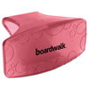 Boardwalk Eco-Fresh® Bowl Clip BWK CLIPSAPCT