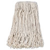 Boardwalk Boardwalk Cotton Mop Heads BWK CM02024S