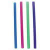 Boardwalk Boardwalk® Unwrapped Colossal Straws BWK CSTU85N