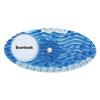 Boardwalk Boardwalk® Curve Air Freshener BWK CURVECBLCT