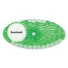 Boardwalk Boardwalk® Curve Air Freshener BWK CURVECMECT