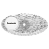 Boardwalk Boardwalk® Curve Air Freshener BWK CURVEMAN