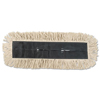 Boardwalk Dust Mop Heads BWK DD91536W