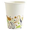 Boardwalk Boardwalk® Deerfield Printed Paper Hot Cups BWK DEER12HCUP