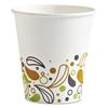 Boardwalk Boardwalk® Convenience Pack Paper Hot Cups BWK DEER8HCUPOP