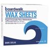 Boardwalk Boardwalk® Interfold-Sheet Deli Paper BWK DELI6