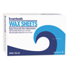 Boardwalk Boardwalk® Interfold-Sheet Deli Paper BWK DELI8BX