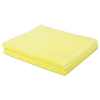Boardwalk Boardwalk® Dust Cloths BWK DSMFPY