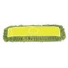 Mops & Buckets: Boardwalk® Echo Dust Mop Head