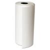 Boardwalk Freezer Paper, 18 x 1000 ft, White BWK F184010003M