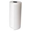 Boardwalk Freezer Paper, 18 x 1000ft, White BWK F184510006M