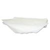 Boardwalk Boardwalk® Freezer Paper BWK F364510006M