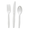 Boardwalk® Three-Piece Cutlery Kit