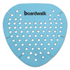 Clean and Green: Boardwalk® Gem Urinal Screens