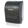 Boardwalk Boardwalk® Hands Free Towel Dispenser BWK HF108SBBW