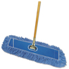 Boardwalk Boardwalk® Dry Mopping Kit BWK HL365BSPC
