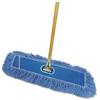 Mops & Buckets: Boardwalk® Dry Mopping Kit