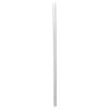 Boardwalk Boardwalk® Wrapped Giant Straws BWK JSTW1025CLR
