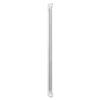 Boardwalk Boardwalk® Wrapped Giant Straws BWK JSTW775B