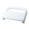 Boardwalk Toilet Seat Cover Dispenser BWK KD100