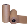 Boardwalk Kraft Paper BWK KFT24301000