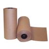 Boardwalk Kraft Paper BWK KFT36301000