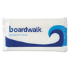 Boardwalk Face and Body Soap, Flow Wrapped, Floral Fragrance, # 1 1/2 Bar, 500/Carton BWK NO15SOAP