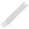 Boardwalk Boardwalk® Unwrapped Paper Straws BWK PPRSTRWUW