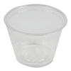 Boardwalk Boardwalk® Souffle/Portion Cups BWK PRTN1TS