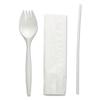 Boardwalk® School Cutlery Kit