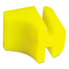 Boardwalk Boardwalk® Silicone Door Stop BWK SDSBWNY