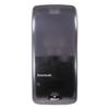 Boardwalk Boardwalk® Rely™ Hybrid Soap Dispenser BWKSHF900SBBW