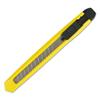 Boardwalk Boardwalk® Snap Blade Knife BWK UKNIFE75