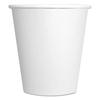Boardwalk Boardwalk® Convenience Pack Paper Hot Cups BWK WHT10HCUPOP