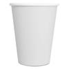 Boardwalk Boardwalk® Convenience Pack Paper Hot Cups BWK WHT8HCUPOP