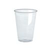 Boardwalk Clear Plastic PETE Cups BWK YP-1214C