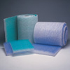 Air and HVAC Filters: Purolator - Bulk Fiberglass Media Roll, MERV Rating : Below 4